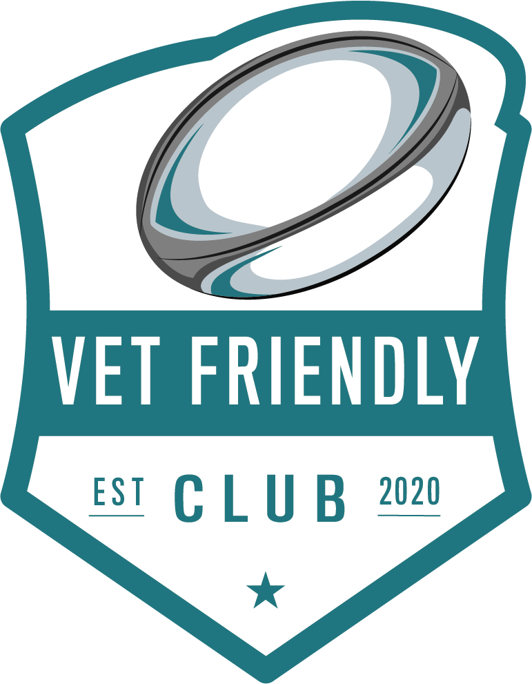 Veteran Friendly Clubs